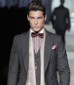 11.5.12-Menswear-Monday-5