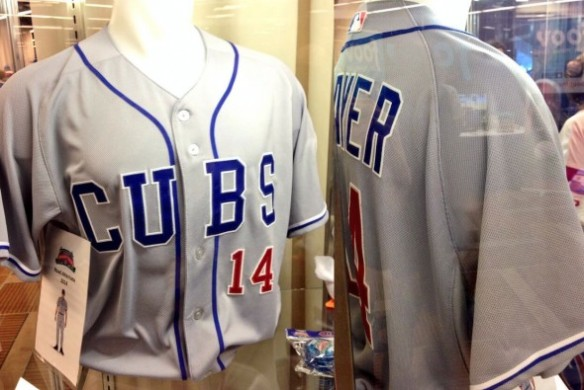 New-Chicago-Cubs